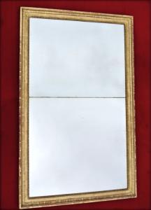 Miroirs disponibles la vente for On traverse un miroir